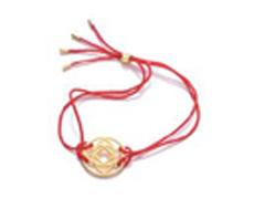 Gold-Base-Chakra-product