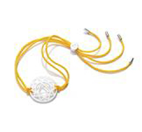 Silver-Solar-Plexus-Chakra-category